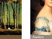 Tanti auguri Jane Austen… regalo faccio