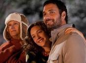 nostra guida film Natale: prima parte