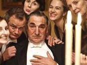 Downton Abbey, Feyles: ''Vinta scommessa, anni nessuno voleva diritti''