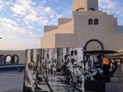Cosa vedere Doha