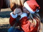 NEWS. Busto Arsizio Vacanze Natale: camp maneggio giovani cavallerizzi
