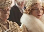 Torna Rete Downton Abbey. Feyles: vinta scommessa, anni nessuno voleva diritti (Ansa)