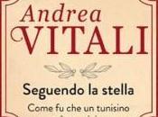 """""""Seguendo stella"""" Andrea Vitali: bella favola Natale"""