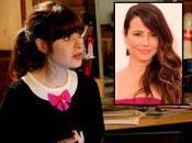 """""""New Girl Linda Cardellini sarà sorella Jess"""