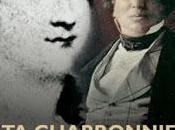 """[Segnalazione]- Ritorna strana giornata Alexandre Dumas"""", questa volta ebook, qualche sorpresa..."""