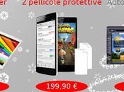 Ekoore Christmas Promo… smartphone, tablet autoradio prezzi imbattibili!