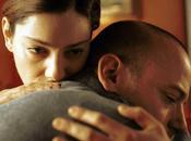 Film stasera sulla chiaro: FINESTRA FRONTE (martedì dic. 2013)