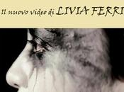 È online `Pavlov`, nuovo video Livia Ferri.