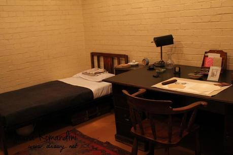 03_Churchill-Cabinet-War-Rooms