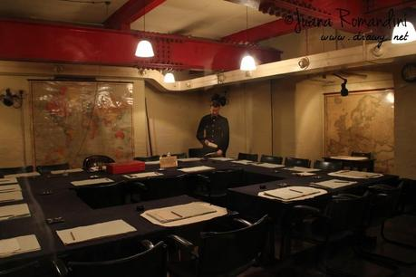 11_Churchill-Cabinet-War-Rooms
