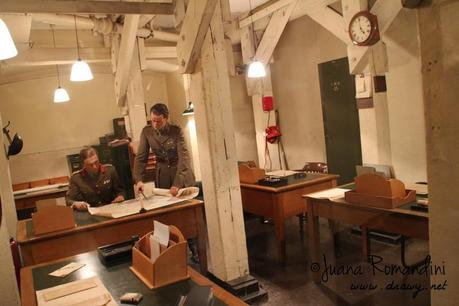 07_Churchill-Cabinet-War-Rooms