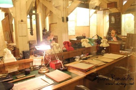 08_Churchill-Cabinet-War-Rooms