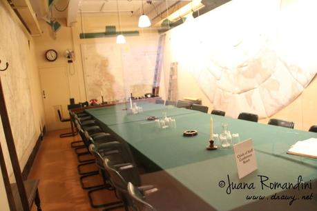 04_Churchill-Cabinet-War-Rooms