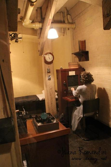 17_Churchill-Cabinet-War-Rooms