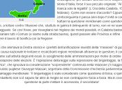 legalità, nervo scoperto della storia italiana
