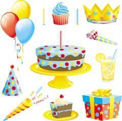 Disegni con puntini per compleanno paperblog for Disegni di cabina di log gratuiti