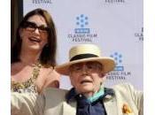 Peter O'Toole, morto l'attore leggendario Lawrence d'Arabia