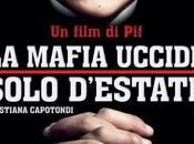 mafia uccide solo d'estate [Pierfrancesco Diliberto]