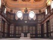"""""""Faccio solo lavoro"""". Alla Biblioteca Civica Ursino-Recupero lavora gioia."""