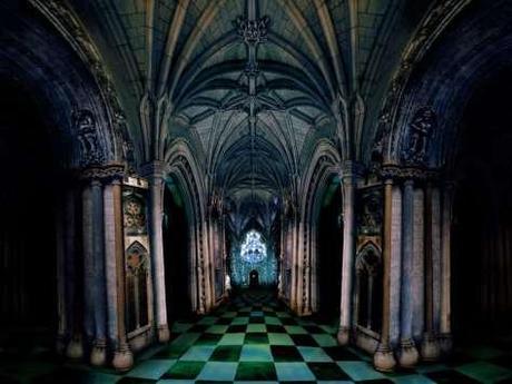 Dreaming fantasy recensione silver di kerstin gier - Silver la porta di liv ...