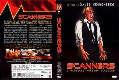 Scanners_-_I_pensieri_possono_uccidere