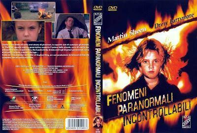 Fenomeni_paranormali_incontrollabili