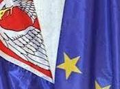 Belgrado l'ha fatta: gennaio inizia negoziato l'adesione alla
