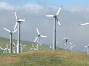 Cresce corruzione nell'energie rinnovabili: situazione preoccupante