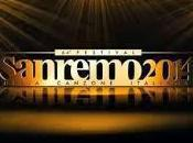 Sanremo 2014: cast ecumenico, pop, elite qualche azzardo troppo. renga perturbazione