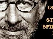 Steven Spielberg Day: squalo (1975)