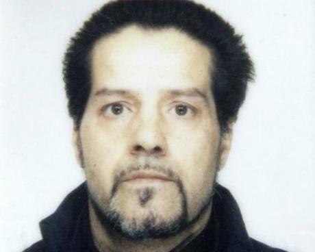 Genova, evade serial killer dopo il permesso