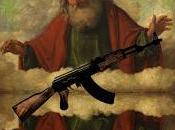 Corso teocrazia armata