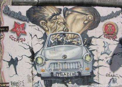 27283743_my-wall-contest-concorso-di-per-25-anni-della-caduta-del-muro-di-berlino-3