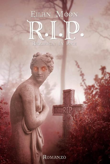 Contest: Vinci una copia cartacea di R.I.P. Requiescat In Pace + Recensione