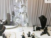 Natale splendente gioiellerie Martines