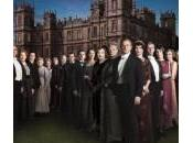 Downton Abbey: onda terza stagione blasonati intrecci tradimenti