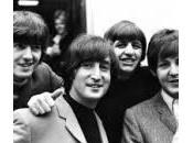 Beatles pubblicano nuovo album: registrazioni inediti iTunes