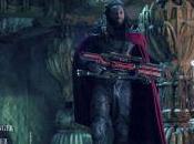 Nuove immagini X-Men: Days Future Past