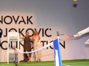 Tennis: 2014 Boris Becker sarà nuovo allenatore Nole Djokovic