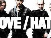 SERIAL LOVERS: Love/Hate- Romanzo criminale irlandese