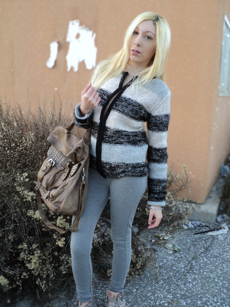 sneakers-crime-bechic-collezione-cardigan-15