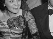 """Edith piaf: canzoni piu' belle l'indimenticabile rose"""""""