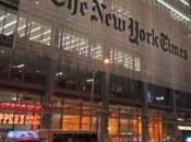 Napoli conquista York Times: Sedotti dalla città