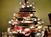 want Christmas is... BOOKS! (fattore LOL)