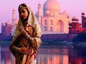 Matrimonio Bombay Julia Gregson