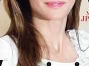 Vanity Fair Spagna: Letizia Ortiz raccontata amici nemici. Ambizioni emozioni della futura regina