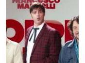 """Colpi Fortuna"", cinema film segna l'addio ""cinepanattone"""