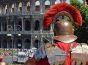"""Passa alla Camera decreto """"Salva Roma"""""""