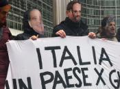 """Istat: """"L'Italia paese giovani lettori, naviga più"""""""