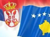 Voto locale respiro internazionale. elezioni amministrative kosovo